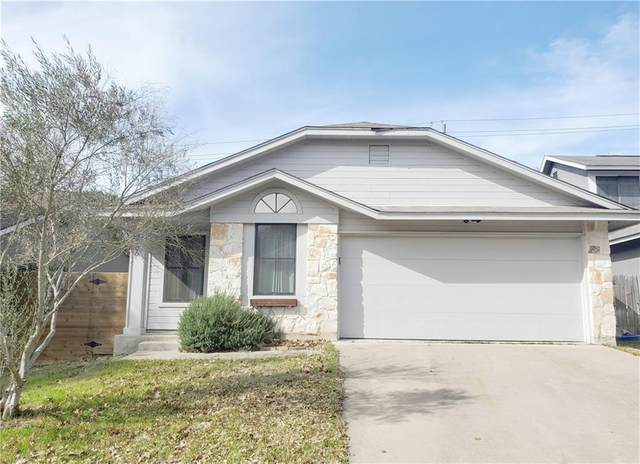 10706 N Platt River Dr, Austin, TX 78748 (#8631850) :: Realty Executives - Town & Country
