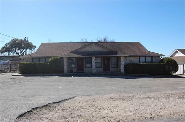 11821 Buckner Rd, Austin, TX 78726 (#8632840) :: Lauren McCoy with David Brodsky Properties