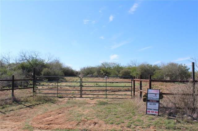 221 W County Rd 432, Other, TX 78375 (#8641806) :: The Perry Henderson Group at Berkshire Hathaway Texas Realty