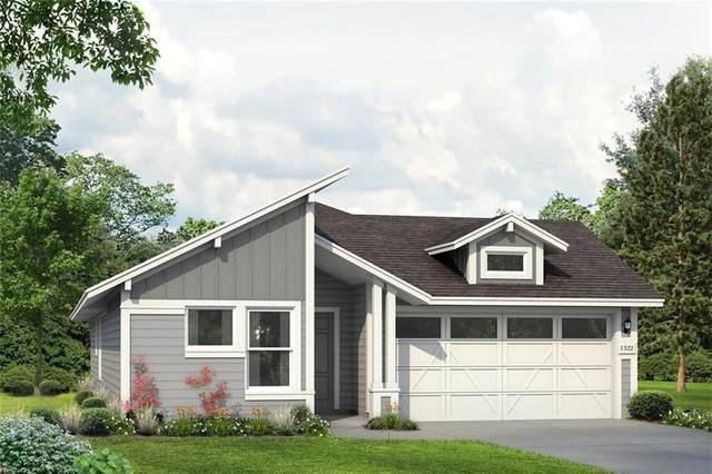 128 Lyndon Dr, San Marcos, TX 78666 (#8647953) :: All City Real Estate