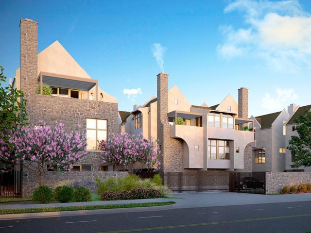 2300 Enfield Rd #301, Austin, TX 78703 (#8650756) :: Amanda Ponce Real Estate Team