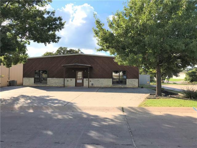 2710 Commerce St, Marble Falls, TX 78654 (#8657845) :: RE/MAX Capital City