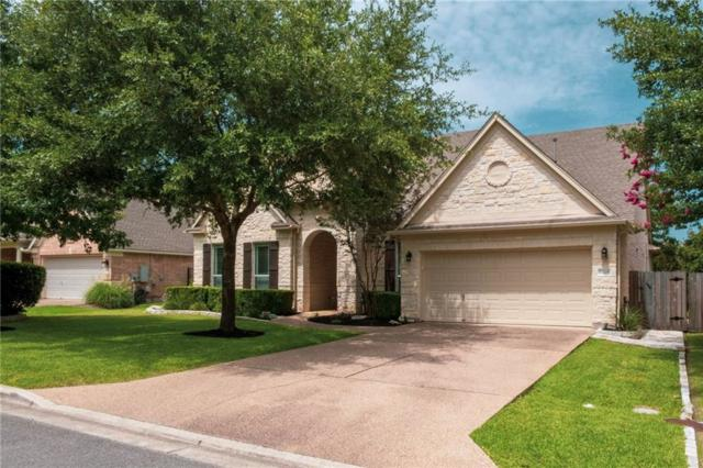 11309 Archstone Dr, Austin, TX 78739 (#8662898) :: The Perry Henderson Group at Berkshire Hathaway Texas Realty