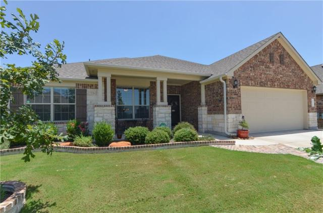1828 Cactus Mound Dr, Leander, TX 78641 (#8666324) :: Lancashire Group at Keller Williams Realty