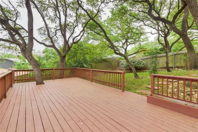 2105 Matterhorn Ln, Austin, TX 78704 (#8666506) :: Lauren McCoy with David Brodsky Properties