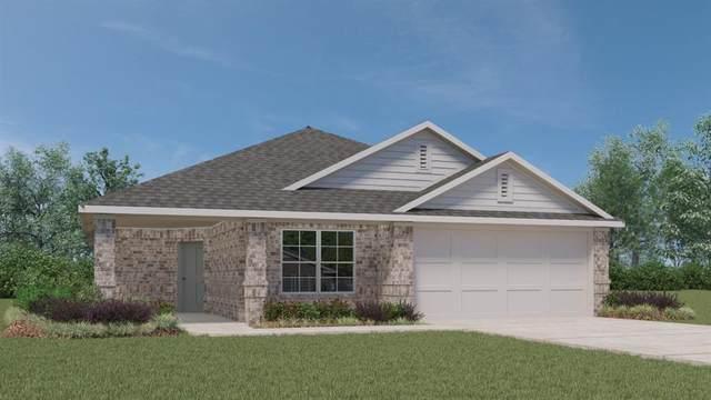 620 Concho River Dr, Hutto, TX 78634 (MLS #8667552) :: Vista Real Estate