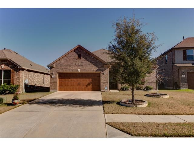 1516 Bovina Dr, Leander, TX 78641 (#8669307) :: The Heyl Group at Keller Williams