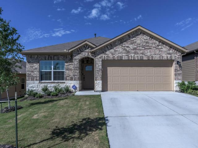 10208 Tildon Ave, Austin, TX 78754 (#8670646) :: Papasan Real Estate Team @ Keller Williams Realty