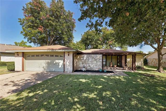 10800 School House Ln, Austin, TX 78750 (#8671351) :: Papasan Real Estate Team @ Keller Williams Realty