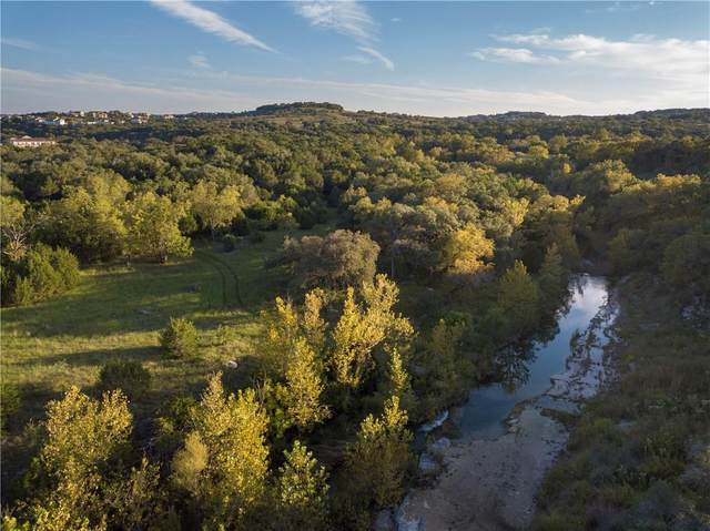 TBD W. Sh 71 Highway, Bee Cave, TX 78738 (#8671453) :: Green City Realty