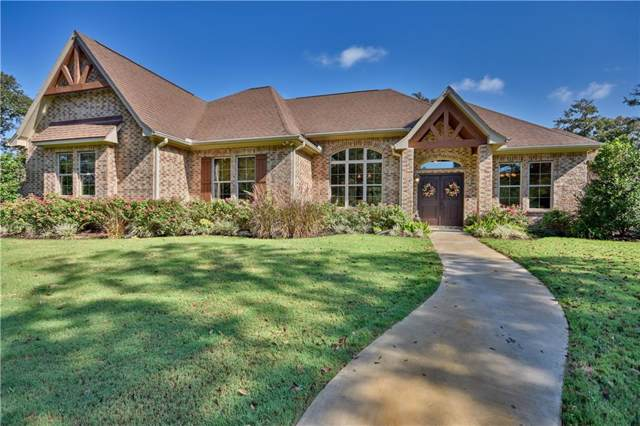 25569 Squirrel Rd, Other, TX 78950 (#8672752) :: The Perry Henderson Group at Berkshire Hathaway Texas Realty