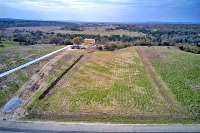 1005 Martingale Lot 634 Trl, Other, TX 78003 (#8674276) :: Realty Executives - Town & Country