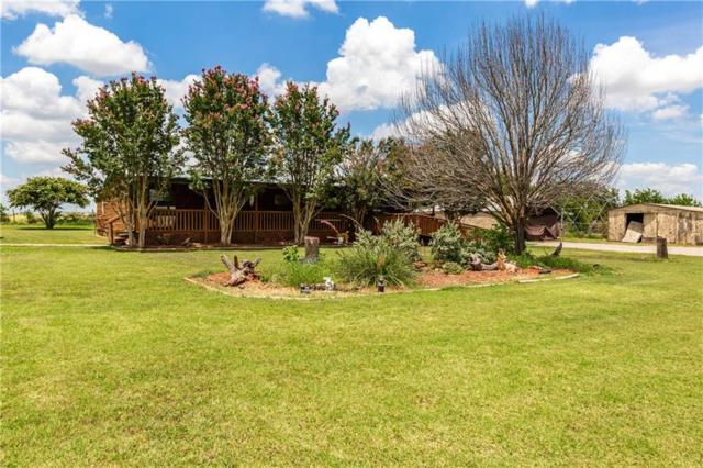 30060 Live Oak Trl, Georgetown, TX 78633 (#8677161) :: The Perry Henderson Group at Berkshire Hathaway Texas Realty