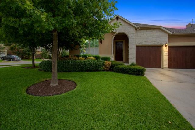 1965 Kempwood Loop, Round Rock, TX 78665 (#8680861) :: The Heyl Group at Keller Williams