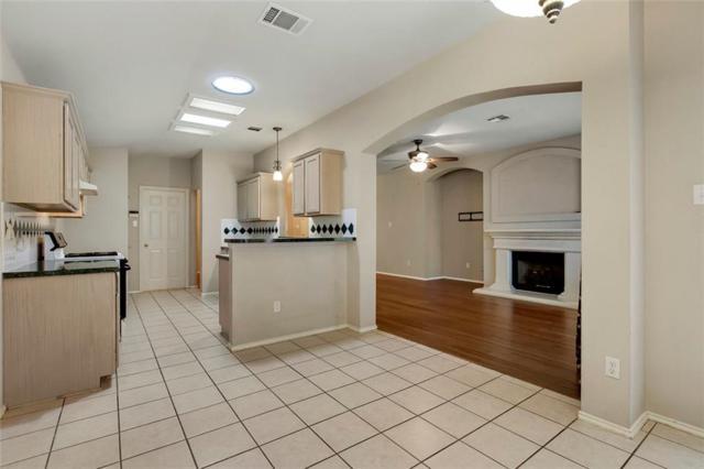 9205 Walsall Cv, Austin, TX 78749 (#8681260) :: Papasan Real Estate Team @ Keller Williams Realty