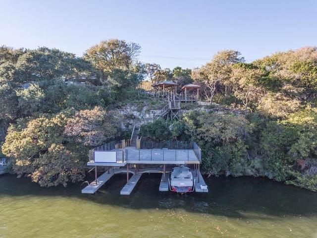 3218 Smoky Rdg, Austin, TX 78730 (MLS #8681269) :: Vista Real Estate