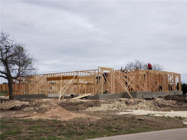 100 Ken Pelland Cv, Liberty Hill, TX 78642 (#8681656) :: Zina & Co. Real Estate