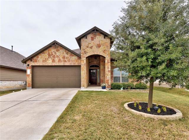 13004 Alans Way, Manchaca, TX 78652 (#8683268) :: The Perry Henderson Group at Berkshire Hathaway Texas Realty