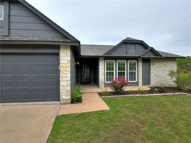 8000 Treehouse Ln, Austin, TX 78749 (#8684799) :: Zina & Co. Real Estate