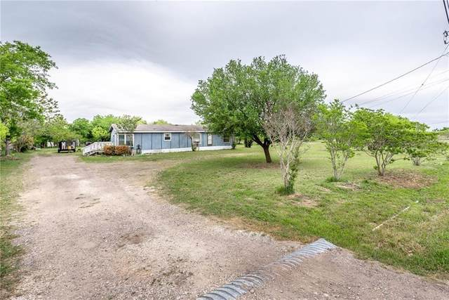 140 SE Rainbow Ln, Del Valle, TX 78617 (#8686693) :: RE/MAX IDEAL REALTY
