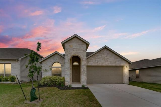12720 Casting Dr, Manor, TX 78653 (#8691184) :: The Heyl Group at Keller Williams
