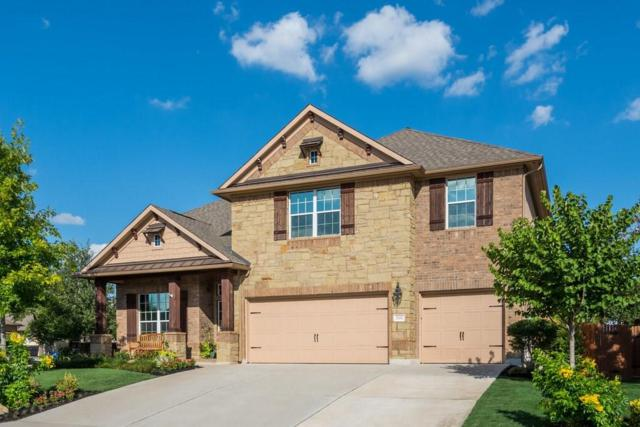 101 Florenz Ln, Georgetown, TX 78628 (#8691249) :: KW United Group