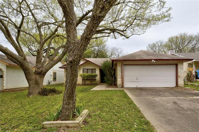 9110 Curlew Dr, Austin, TX 78748 (#8693132) :: Watters International