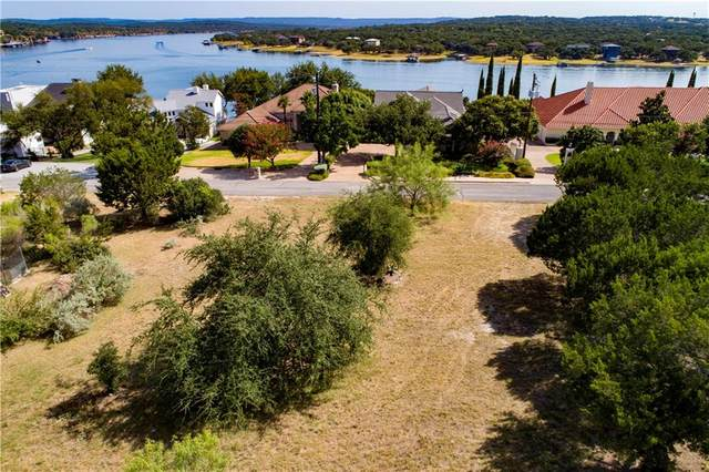 21819 Briarcliff Dr, Spicewood, TX 78669 (#8696623) :: Zina & Co. Real Estate