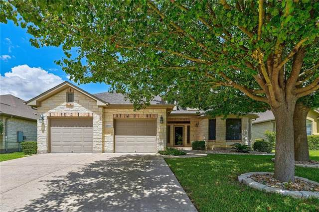 4800 Sonora Trce, Georgetown, TX 78633 (#8698517) :: Zina & Co. Real Estate