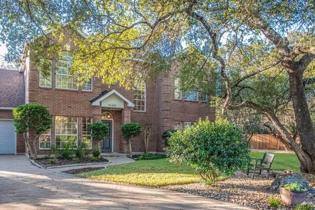 11307 Nutwood Cv, Austin, TX 78726 (#8699972) :: Ana Luxury Homes