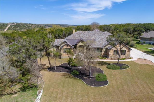 1610 Angolo, New Braunfels, TX 78132 (#8700830) :: Zina & Co. Real Estate