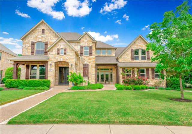 12229 Pratolina Dr, Austin, TX 78739 (#8701505) :: Papasan Real Estate Team @ Keller Williams Realty