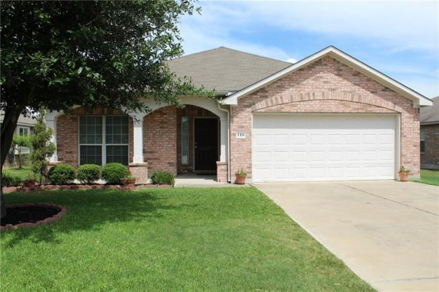 118 Campos Dr, Hutto, TX 78634 (#8701591) :: Austin International Group LLC