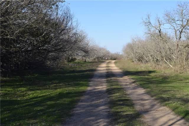 000 San Marcos Hwy, Luling, TX 78648 (#8703554) :: Ben Kinney Real Estate Team