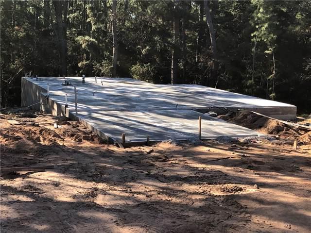 103 Kauai Ct, Bastrop, TX 78602 (#8703991) :: Zina & Co. Real Estate