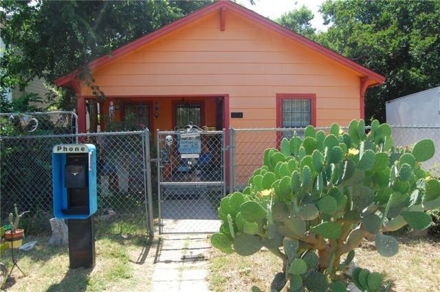 1204 Singleton Ave, Austin, TX 78702 (#8704736) :: Forte Properties
