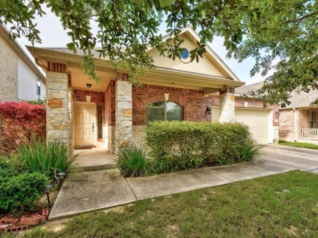 12433 Black Hills Dr, Austin, TX 78748 (#8705294) :: The Heyl Group at Keller Williams