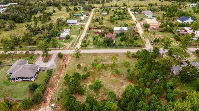 139 Alum Creek Rd, Smithville, TX 78957 (#8705310) :: Sunburst Realty