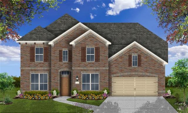 319 Nantucket Cir, Austin, TX 78737 (#8705934) :: Amanda Ponce Real Estate Team