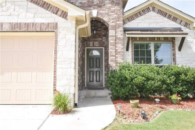 Pflugerville, TX 78660 :: The Heyl Group at Keller Williams