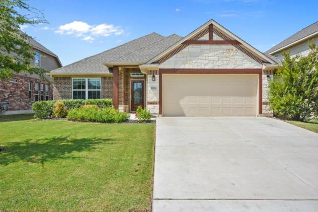 18924 Shallow Pond Trl, Pflugerville, TX 78660 (#8707053) :: RE/MAX Capital City