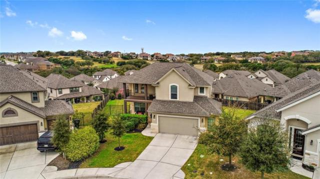 3828 Tordera Dr, Austin, TX 78738 (#8707566) :: Watters International