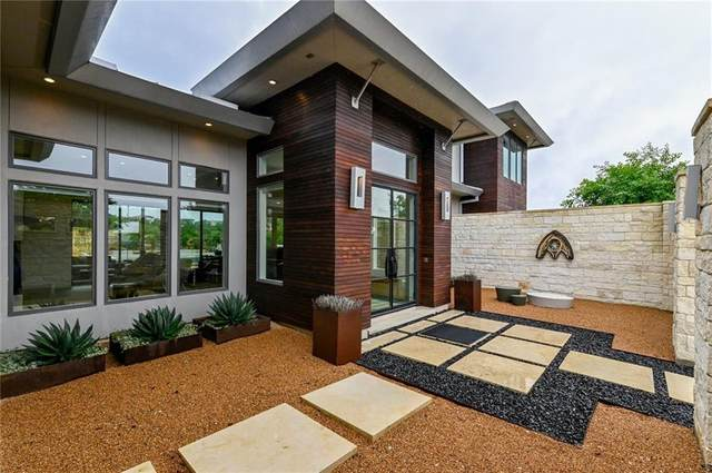 8300 Verde Mesa Cv, Austin, TX 78738 (#8708101) :: Lancashire Group at Keller Williams Realty