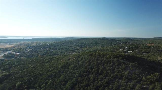 0 TBD Cannan Rd, Canyon Lake, TX 78133 (#8708202) :: Papasan Real Estate Team @ Keller Williams Realty