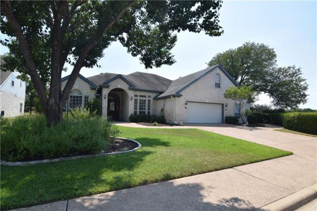 4701 Interlachen Ln, Austin, TX 78747 (#8710725) :: Watters International