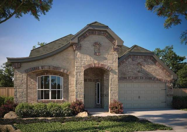 108 Hauser Dr, Leander, TX 78641 (#8710978) :: Ben Kinney Real Estate Team