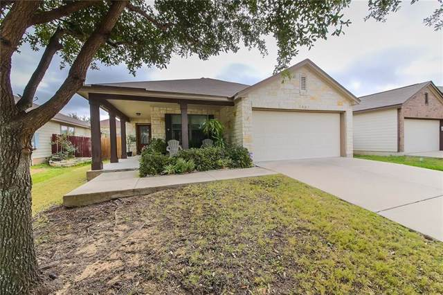 5801 Alomar Cv, Del Valle, TX 78617 (#8712416) :: The Perry Henderson Group at Berkshire Hathaway Texas Realty