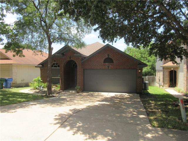 14616 Yora Dr, Austin, TX 78728 (#8713383) :: The Gregory Group