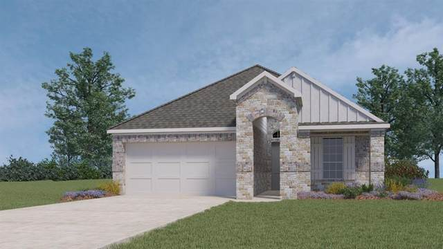 1117 Bear Track Loop, Georgetown, TX 78628 (#8715572) :: 12 Points Group