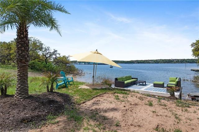 17313 W Beach Rd, Austin, TX 78734 (#8717475) :: Papasan Real Estate Team @ Keller Williams Realty